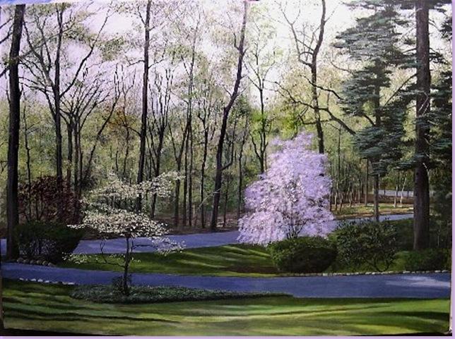 FloweringTreesPaintingMA19688456-0002