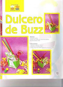 ����� ����� ������� ������� ���� Dulceros 30 (10).jpg