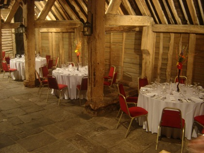 priory barn-5