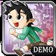 Super Legend of Flynn 64 demo