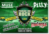 Porao_do_Rock2