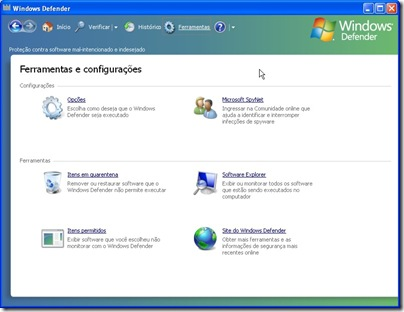 Windows defender09