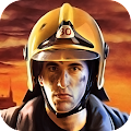 Game EMERGENCY apk for kindle fire