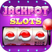 Download Jackpot Slots Club APK on PC