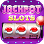 Jackpot Slots Club APK for iPhone