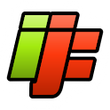 i-jetty icon