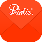 Printic - Photo Prints & Books APK Image