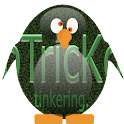 pTricKg Wallpaper icon