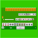Terminals and Honors Mahjong icon