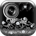 Lux Photo Effects & Pic Frames 1.1 Apk