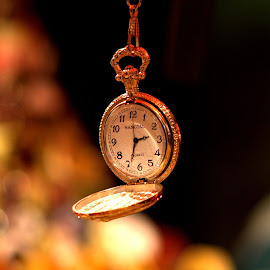Precious Time by Sai Kiran Pasupuleti - Artistic Objects Antiques ( colourful, beautiful, artistic objects )