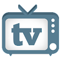 App TV Show Favs apk for kindle fire