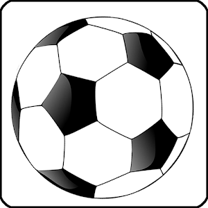 Soccer world cup video match