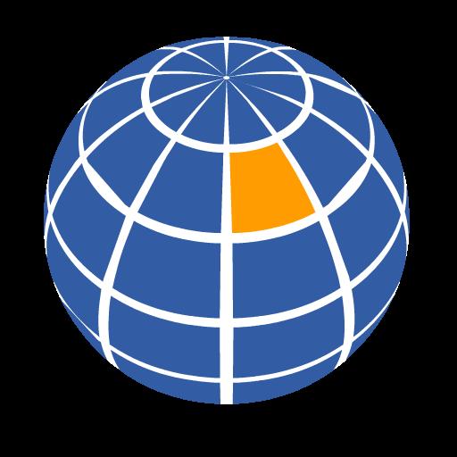 LUKOR 工具 App LOGO-APP試玩