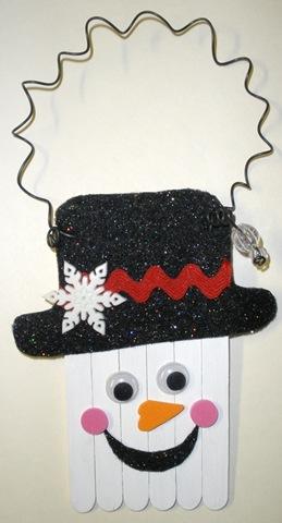 [popsicle snowman ornament or decoration[2].jpg]