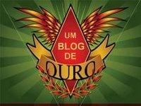 SELO_Um_Blog_ de_Ouro