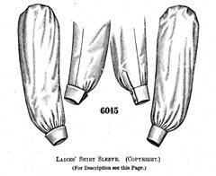 1893_shirtsleeve-2