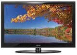Samsung LCDTV