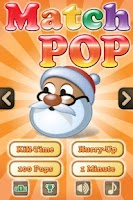 Screenshot of MatchPOP