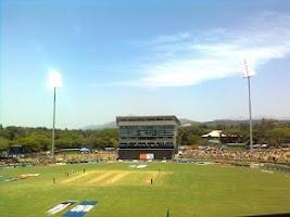 Screenshot of Cricket TV Live