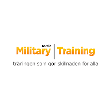 Nordic Military Training NMT