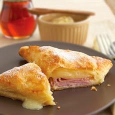 Monte Cristo Sandwich Recipe | Yummly