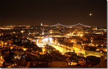 lisboa_by_night