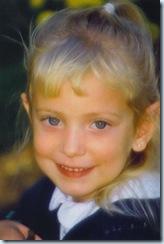 2003 pic