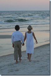 Gulf Shores 2008 168