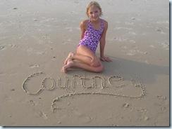 Gulf Shores 2008 023