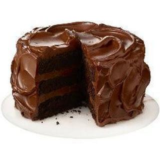 Devil Food Cake Mix Recipes