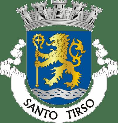santo_tirso