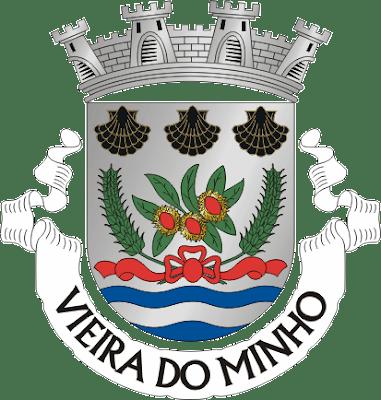 Vieira_do_Minho