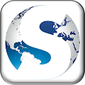 Subject World: Student Edition APK for Kindle Fire