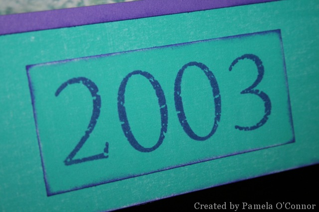 2008 07 07 005