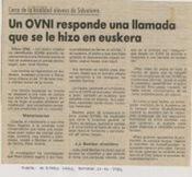D Vasco 1984