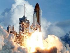 shuttle_launch___800x6001