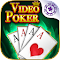 VIDEO POKER! code de triche astuce gratuit hack