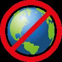 Doomsday 2012 icon