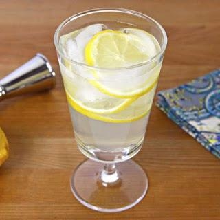Vanilla Lime Soda Recipes