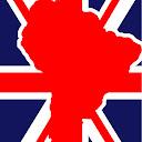 Brit Latino