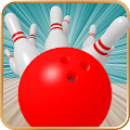 Free Strike Bowling 3D APK for Windows 8