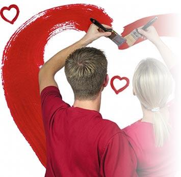 【恋愛】恋はいつ始まるか分からないし、色んな恋愛があっていいし考え方があって良い。