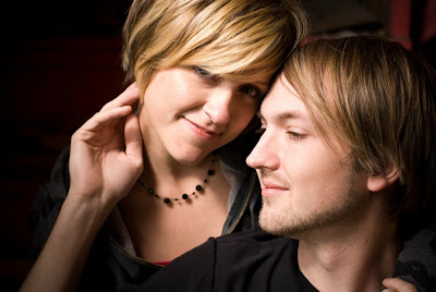 【恋愛】理系のための恋愛論「女子との会話を楽しむ方法」