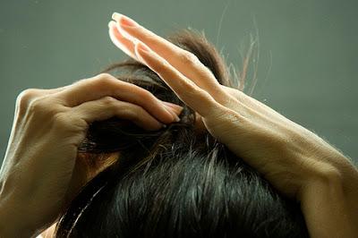 英など遺伝子変異研究「特定の2種類の遺伝子変異を持っている人は、薄毛になる確率が7倍に」