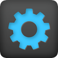 App Power Toggles APK for Kindle