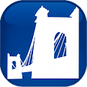 Wheeling Mobile App icon