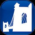 Wheeling Mobile App