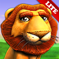 Game PetWorld: Animal Hospital apk for kindle fire