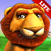 PetWorld: Animal Hospital APK for Bluestacks